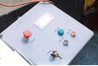 console.JPG (199x133,  5.39 Kb)